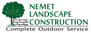 Nemet Landscape and Construction